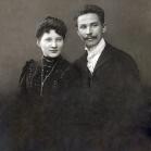 Reprodukcje i renowacja starych fotografii